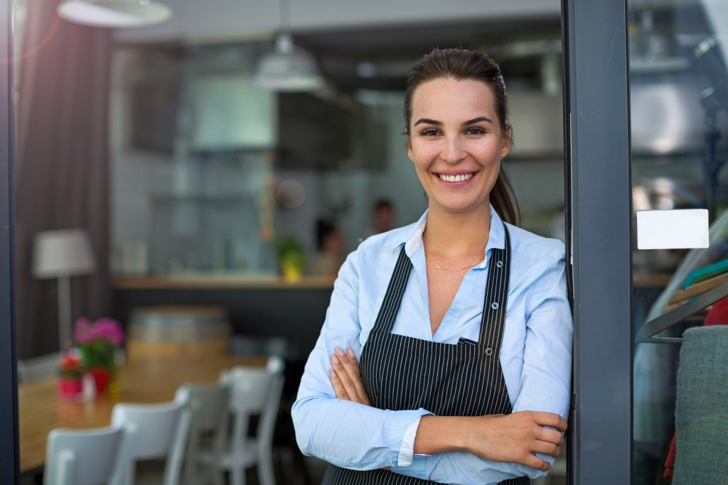 Starting a Fast Food Restaurant? Things to Know About Millennials, Your Potential Market