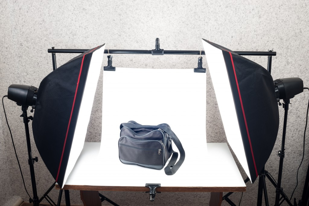 Why Should Product Photos Appeal to Filipino Centennials?