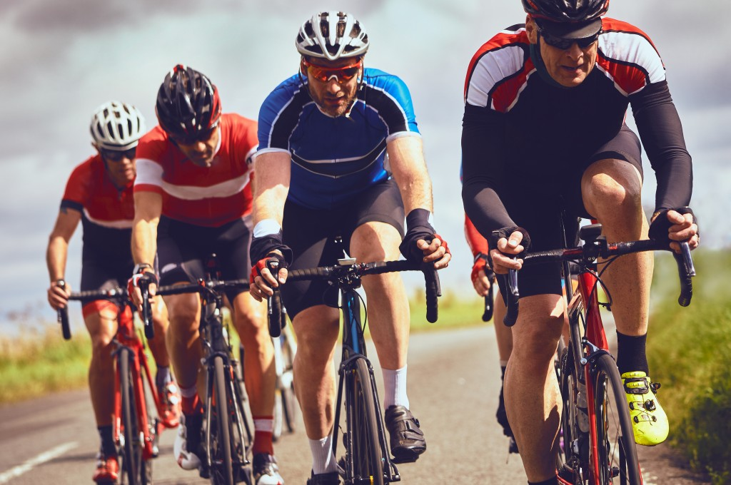 Safety First: Choosing the Right Cycling Helmet