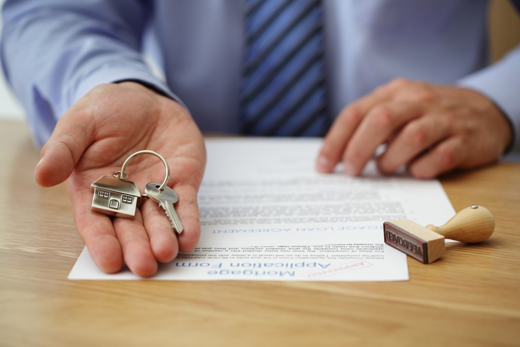 What You Should Know About Loans That Use Your Home's Equity