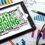 data collection concept