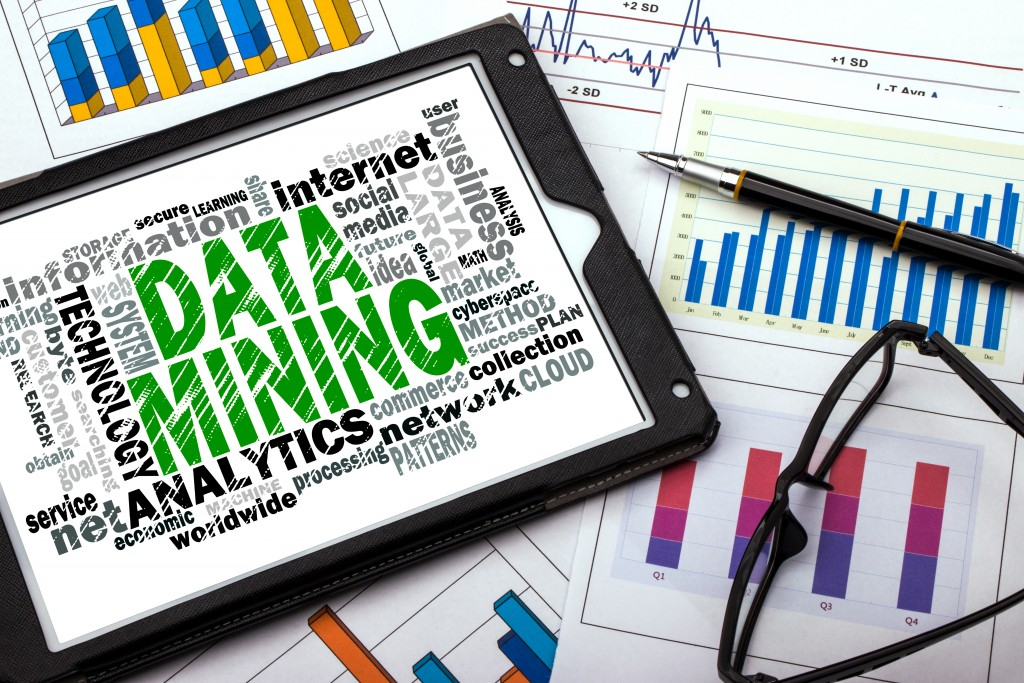 Know What You are Doing With the Right Data Collection Methods