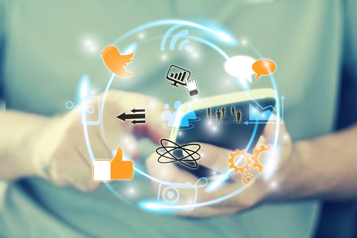 Social Media Practices for a Successful Marketing Campaign
