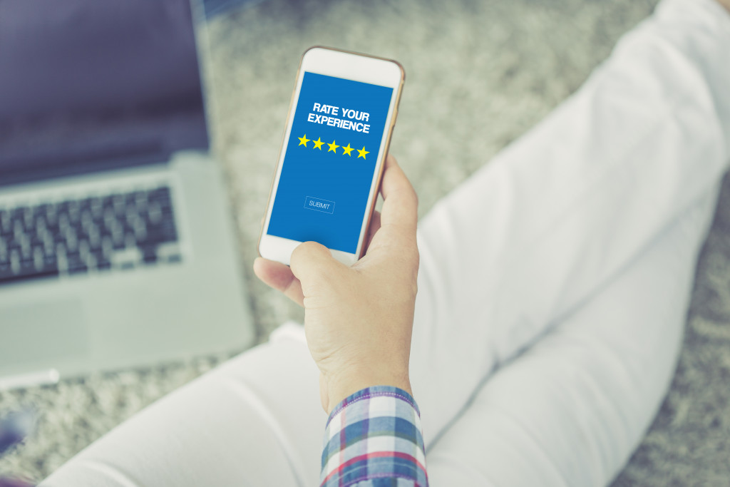 Optimizing Your E-Commerce for Best Customer Satisfaction