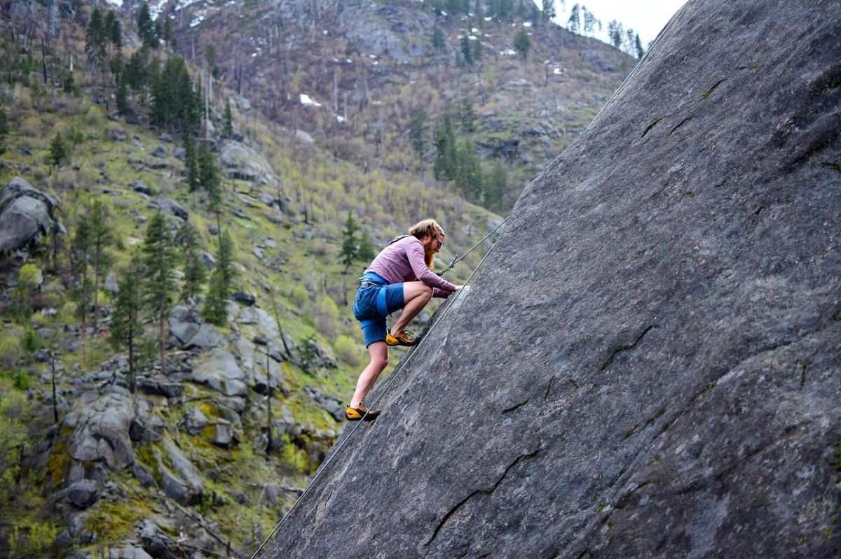 Why You Should Consider Exploring Extreme Sports