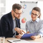 managing business