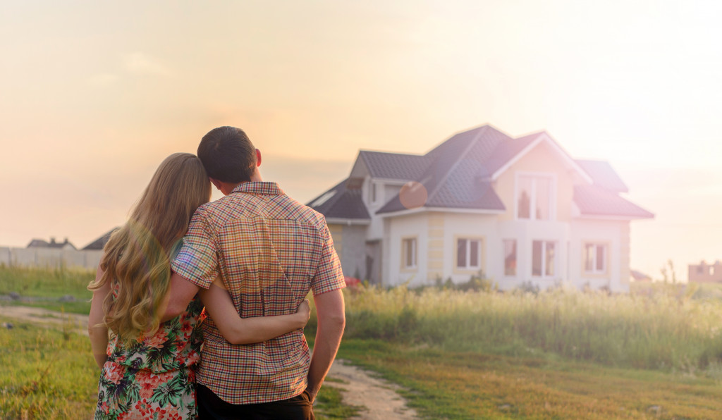 Buying a Home in Your 20s: How to Tell If It's the Right Time