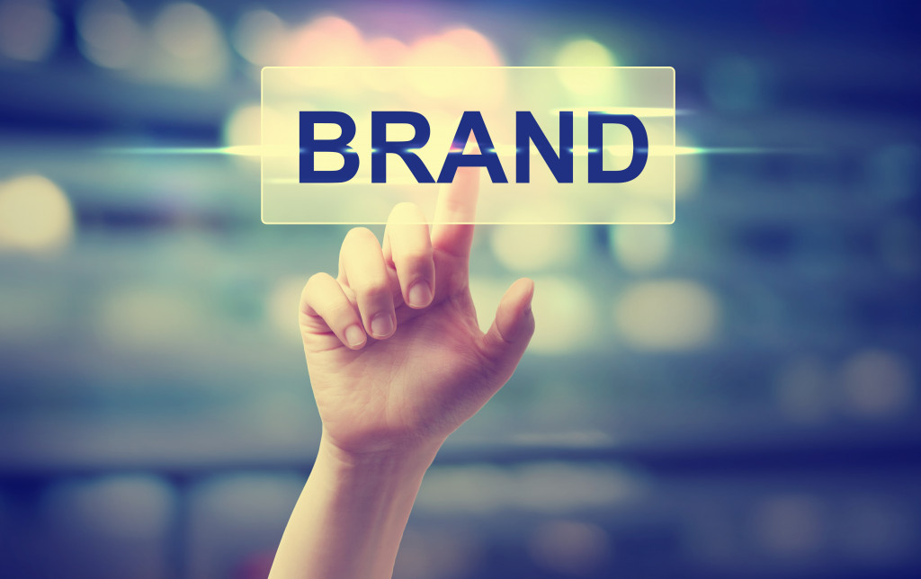 Pandemic-proof Branding: How to Boost Your Brand Awareness